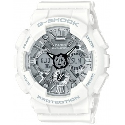 Casio G-SHOCK SPECIALS GMA-S120MF-7A1ER
