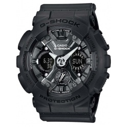 Casio G-SHOCK SPECIALS GMA-S120MF -1AER