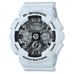 Casio G-SHOCK SPECIALS GMA-S120MF-2AER