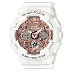 Casio G-SHOCK SPECIALS GMA-S120MF-7A2ER