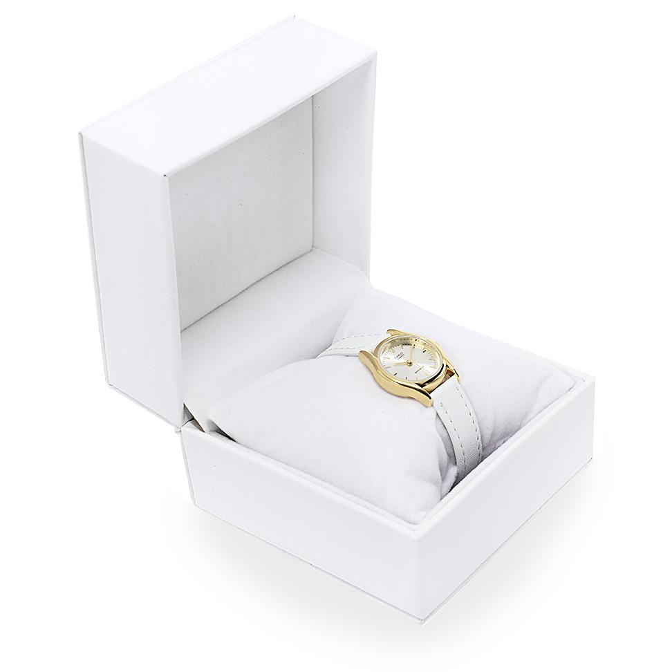 Pudełko prezentowe I KOMUNIA ŚWIĘTA 6744 alleTime