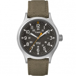 Timex Easy Reader TW2R46300 -30%