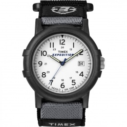 Timex Expedition T49713 Expedition Camper -37%