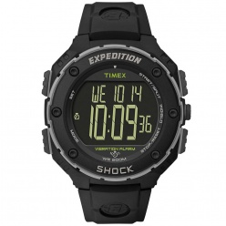 Timex Expedition T49950 Shock XL -30%
