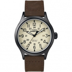 Timex Expedition T49963 Expedition Scout -37%