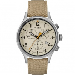 Timex Expedition TW2R47300 -37%