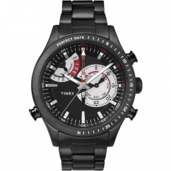 Timex Intelligent Quartz TW2P72800 Intelligent Quartz Chrono -50%