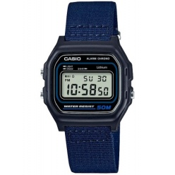 Zegarek Casio Retro Collection W-59B-2AVEF