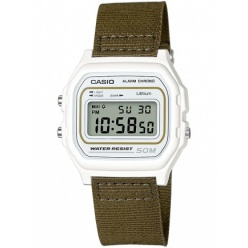Zegarek Casio Retro Collection W-59B-3AVEF -30%