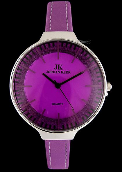 Zegarek damski Jordan Kerr INGA 2735 4A +PUDEŁKO 2802