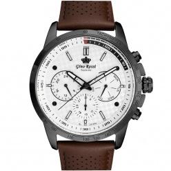 f6658e4ac7da4 Zegarek Gino Rossi Exlusive E10210A-3B1-2