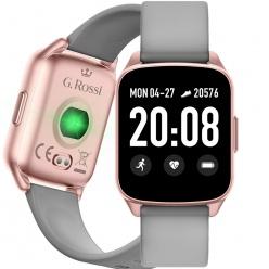 zegarek gino rossi 009282a