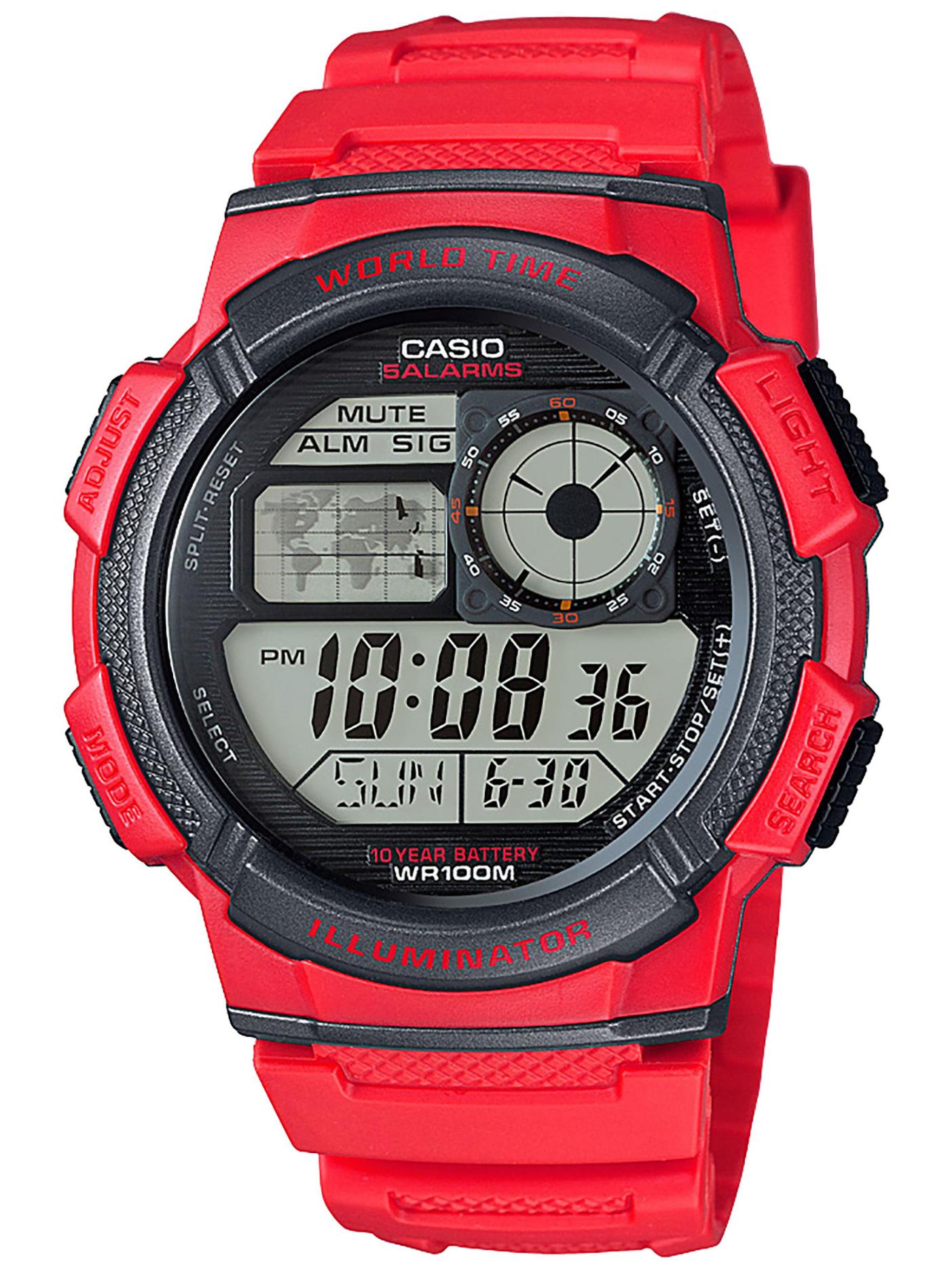 Часы наручные мужские недорого в омске