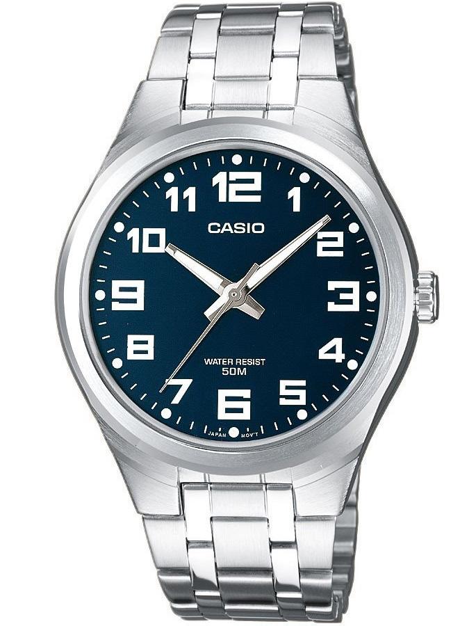 Купить мужские часы в Великом Новгороде, сравнить цены